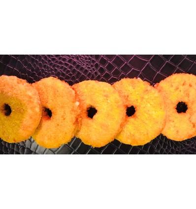 Donuts de volaille de 1kg